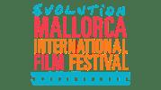 Evolution Mallorca International Filmfestival 2015