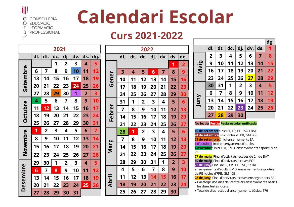 Feiertage, lange Wochenenden und Ferien für Schulkinder 2022