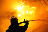 Waldbrand in Capdepera unter Kontrolle
