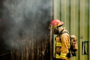 Rauchwolke der Brände in Australien überquert den Pazifik und kommt in Südamerika an