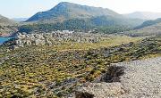 Territori bestätigt, dass die Gebrüder Reuben nicht in der Lage sein werden, in ihren neuen Siedlungen zu urbanisieren