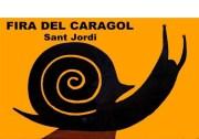 Fira del Caragol 2015