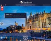 First Class Estate Mallorca – der Experte für Mallorca Immobilien
