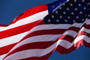 Spanien sagt, dass es mit Nachdruck auf die neuen US-Zölle reagieren wird