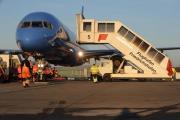 Bodensee-Airport: Ausblick auf den Sommerflugplan 2016 – Germania baut Angebot aus