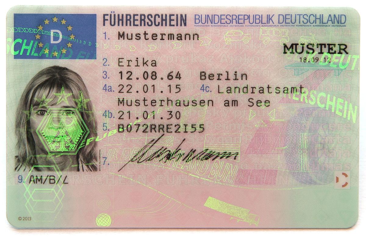 Schneller zur Führerschein-Prüfung