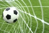 Hertha BSC sagt Testspiel ab