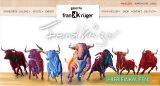 Galeria Frank Krüger mit neuem Online-Shop