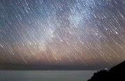 Heute Abend kommt der spektakulärste Sternenhimmel des Jahres