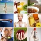 Gesundes Immunsystem – bester Schutz
