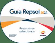 Guía Repsol zeichnet mallorquinische Köche aus