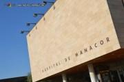 Beschränkungen in Manacor auf Mallorca dauern an, obwohl die Inzidenz um mehr als die Hälfte zurückgegangen ist