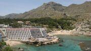 GOB präsentiert Vorwürfe in der Sanktionierungsakte des Hotels Don Pedro