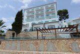 "1. ""Ladies Only"" Hotel auf Mallorca"
