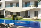 Viva: Neues Haus auf Mallorca