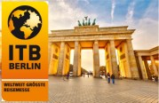 Capdepera wirbt für sich auf der ITB in Berlin