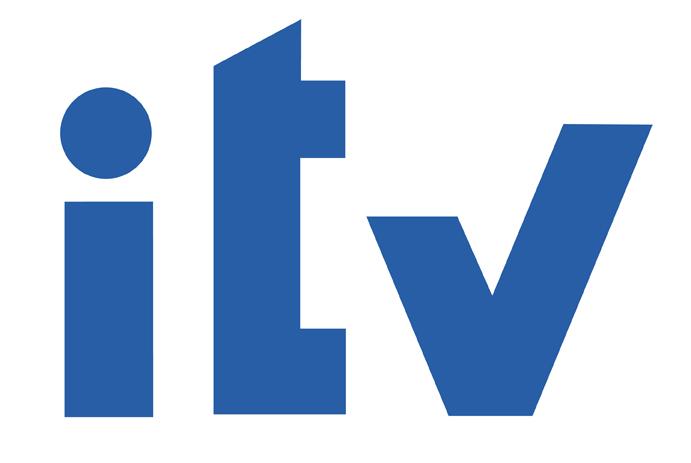 ITV auf Mallorca