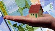 Mehr als 30% aller verkauften Immobilien geht an Deutsche