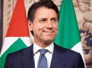 Sánchez und Conte übernehmen den Vorsitz des XIX. spanisch-italienischen Gipfels in Palma