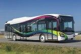 EMT stellt auf Erdgas betriebene Busse um
