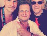 "Jens Büchner will Cala Millor auf ""links drehen"""