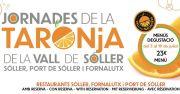 14 Fira i Jornades de la Taronja