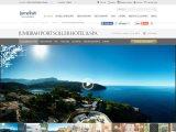5-Sterne-Hotel Jumeirah Port Sóller