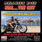 KIM...the Cat der etwas andere Mallorca-Sound !