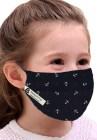 Maskenpflicht ebenso für Kinder ab 6 Jahren