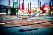 Costas verweigert Genehmigungen für Spielplätze und Strandpicknickplätze in Port de Pollença
