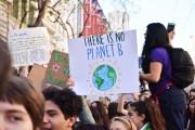"""Regierung genehmigt die Erklärung zum """"Klimawandel"""" auf den Balearen"""