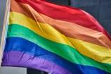 Cort stellt 73.000 € aus dem Budget 2020 für die Errichtung des LGTBI-Zentrums zur Verfügung
