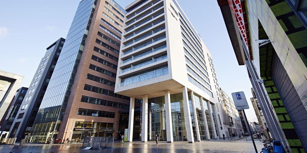 Lindner investiert 16 Millionen Euro in seine Hotels