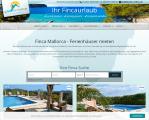 Die 3 schönsten Städte auf Mallorca – Living Finca Mallorca
