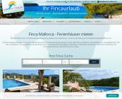 Die 3 schönsten Städte auf Mallorca - Living Finca Mallorca