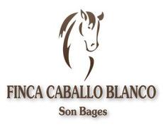 LogoCaballoBlanco