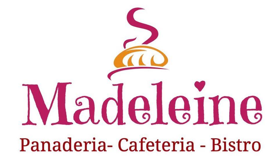 Madeleine Panaderia Cafeteria Bistro