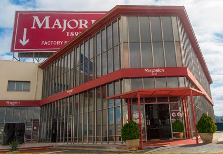 Majorica Manacor