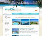 Ein Luxus Urlaub in Fincas vom Marktführer Mallorca Fincavermietung