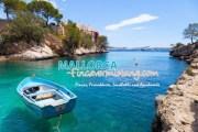 Vom Marktführer Mallorca Fincavermietung jetzt die schönsten Fincas für 2018 buchen