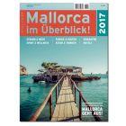 Das Mallorca-Heft für 2017 ist da