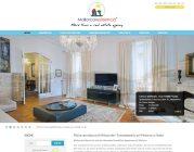 Mallocas führende Immobilien Agentur expandiert!