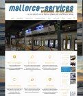 mallorca-services.de