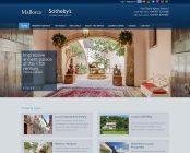 Mallorca Sotheby´s International Realty eröffnet ein weiteres Immobilien-Büro in Palma