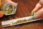 Drogenfund in Montuiri