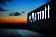 Marriot Promotion