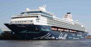 TUI Cruises plant Kreuzfahrt für Schwule und Lesben