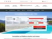 Trostlose Bilanz für Tourismus- und Hotelwirtschaft auf Mallorca