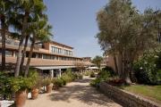 Hoteltipp: Mon Port Hotel & Spa ****