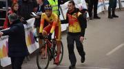 XXX Challenge Ciclista a Mallorca definitiv abgesagt